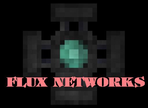 Flux-Networks-Mod.png