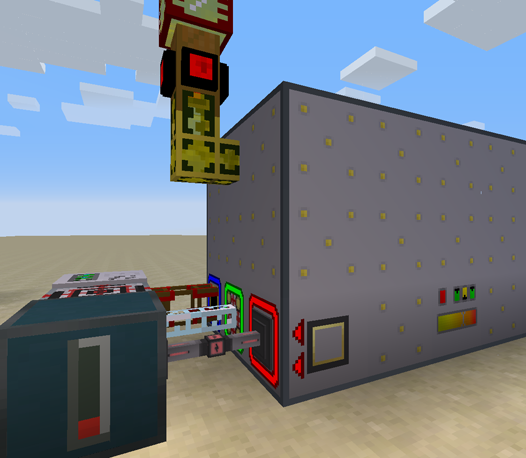 advanced-generators-mod-1-11-21-10-21-7-10 Advanced Generators Mod 1.11.2/1.10.2/1.7.10