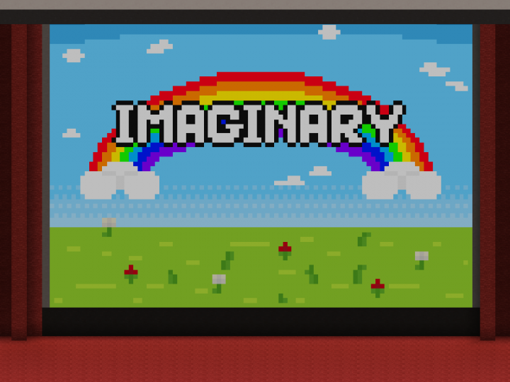 imaginary-mod-1-10-2-for-minecraft Imaginary Mod 1.10.2 for Minecraft