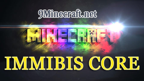 immibis-core-1-7-10 Immibis Core 1.7.10
