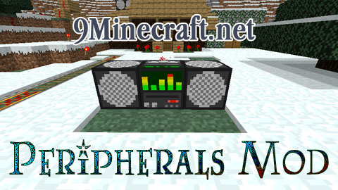 immibiss-peripherals-mod-1-7-10 Immibis's Peripherals Mod 1.7.10