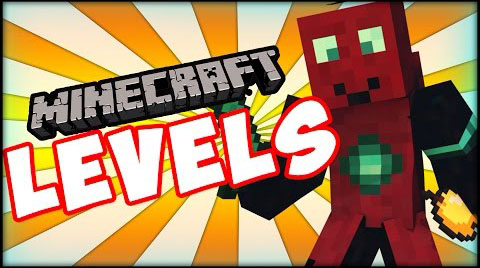 levels-mod-1-11-21-10-21-7-10-for-minecraft Levels Mod 1.11.2/1.10.2/1.7.10 for Minecraft
