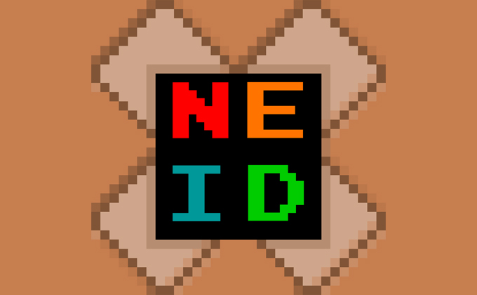 notenoughids-1-10-21-7-10-for-minecraft NotEnoughIDs 1.10.2/1.7.10 for Minecraft