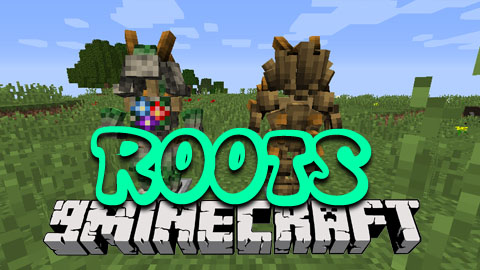 roots-mod-1-11-21-10-2-for-minecraft Roots Mod 1.11.2/1.10.2 for Minecraft