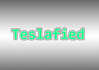 teslafied-mod-1-11-21-10-2-tesla-for-rf-and-ae Teslafied Mod 1.11.2/1.10.2 (Tesla for RF and AE)