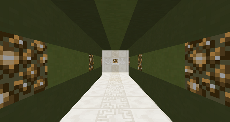 that-room-again-3 That Room Again Map 1.10