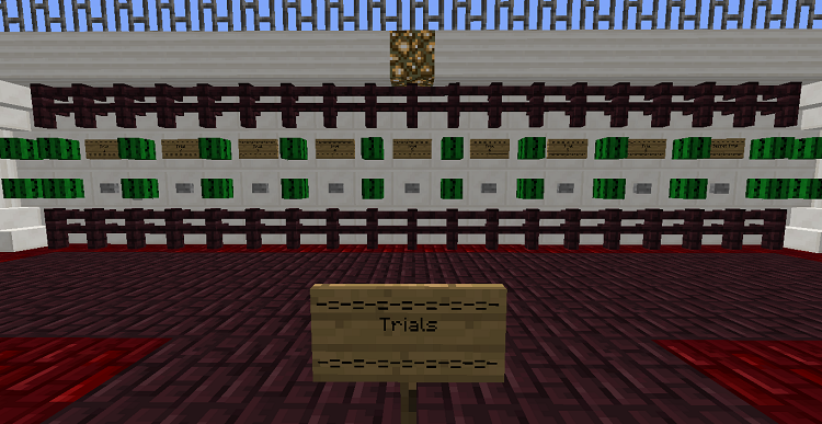 the-trials-of-fire-1 The Trials Of Fires Map 1.11.2
