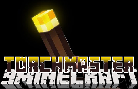 torchmaster-mod-1-111-10-2 TorchMaster Mod 1.11/1.10.2
