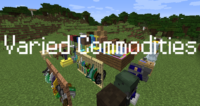 varied-commodities-mod-1-11-2-for-minecraft Varied Commodities Mod 1.11.2 for Minecraft
