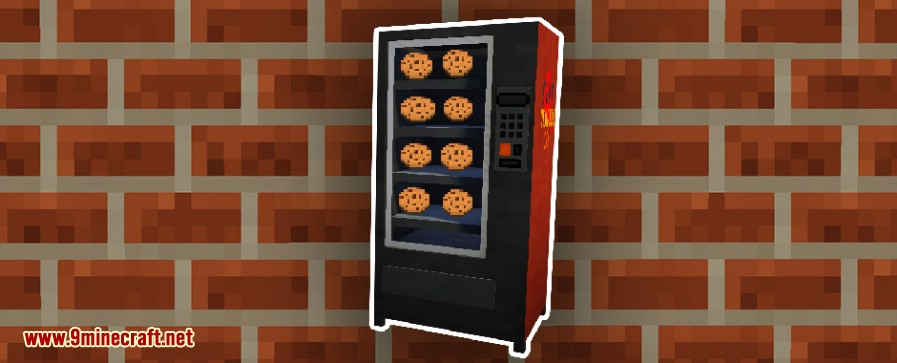 1486011500_461_mrcrayfishs-vending-machine-mod-1-11-2 MrCrayfish's Vending Machine Mod 1.11.2
