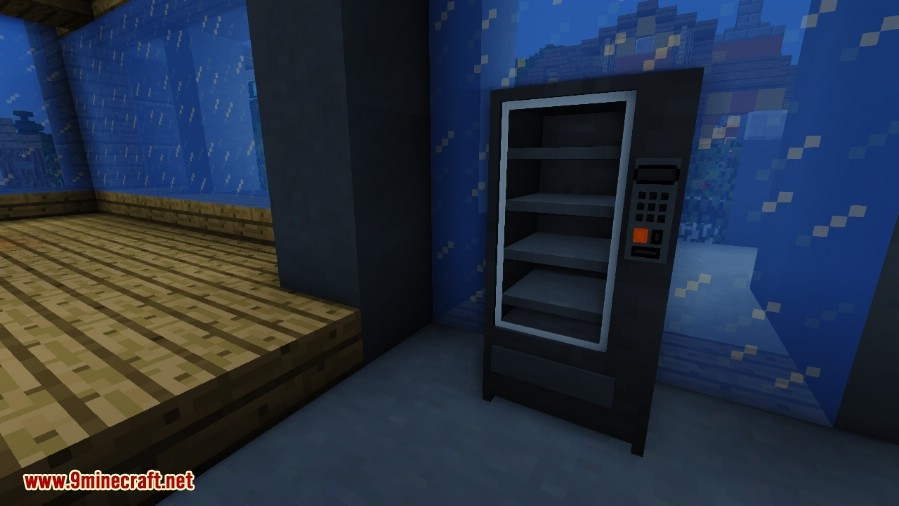 1486011500_593_mrcrayfishs-vending-machine-mod-1-11-2 MrCrayfish's Vending Machine Mod 1.11.2