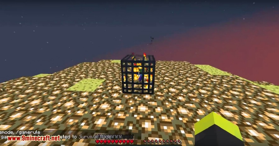 1486105327_317_go-to-the-moon-command-block-1-11-2 Go to the Moon Command Block 1.11.2