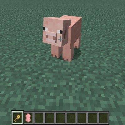1487530589_897_more-shearables-mod-1-11-21-10-2-shear-chicken-cows-pigs More Shearables Mod 1.11.2/1.10.2 (Shear Chicken, Cows, Pigs)