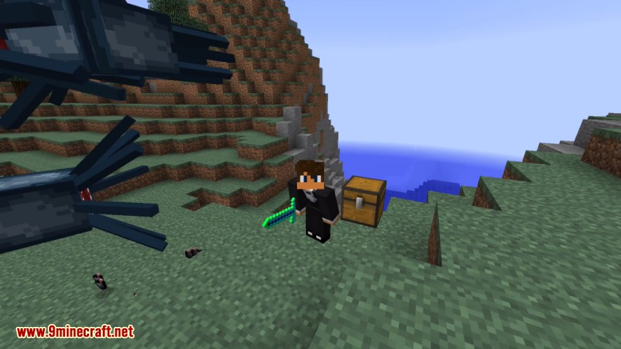 1488197488_12_youtuber-swords-mod-1-7-10-vegetta777-sarinha Youtuber Swords Mod 1.7.10 (VEGETTA777, Sarinha…)