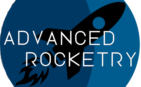 Advanced-Rocketry Advanced Rocketry Mod 1.10.2/1.7.10