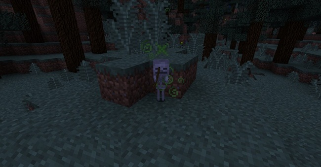 Baby-Mobs-Mod-10 Baby Mobs Mod 1.11.2/1.10.2/1.9.4/1.8.9