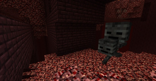 Baby-Mobs-Mod-16 Baby Mobs Mod 1.11.2/1.10.2/1.9.4/1.8.9