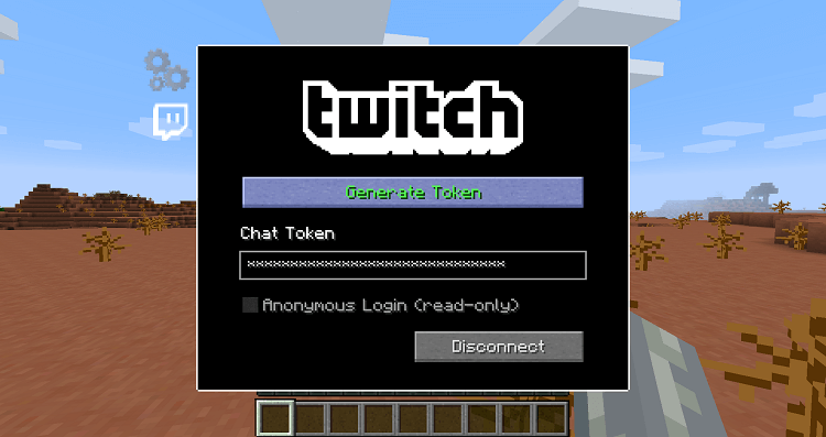 Twitch-Integration-Mod-5.jpg