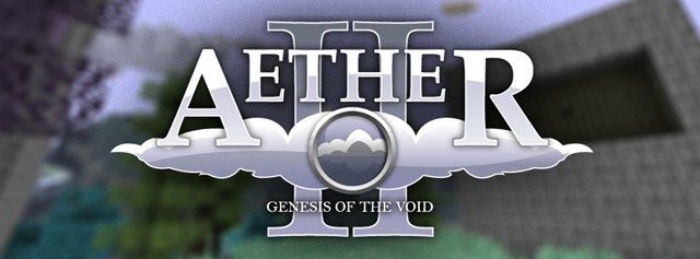 aether-2-mod-1-10-21-7-10-genesis-of-the-void Aether 2 Mod 1.10.2/1.7.10 (Genesis of the Void)