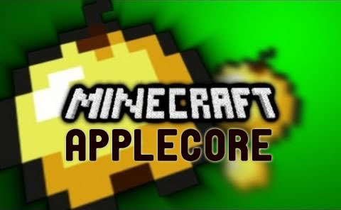 applecore-1-11-21-10-2-api-for-squeek502s-mods AppleCore 1.11.2/1.10.2 (API for squeek502's mods)