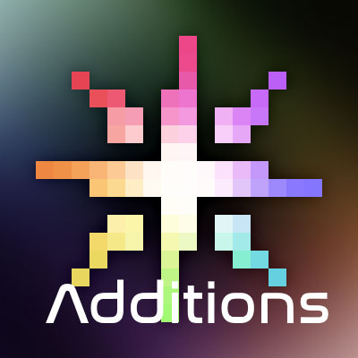 avaritia-additions-mod-1-10-2-addon-for-avaritia Avaritia Additions Mod 1.10.2 (Addon for Avaritia)