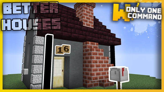 better-house-details-command-block-1-11-2 Better House Details Command Block 1.11.2