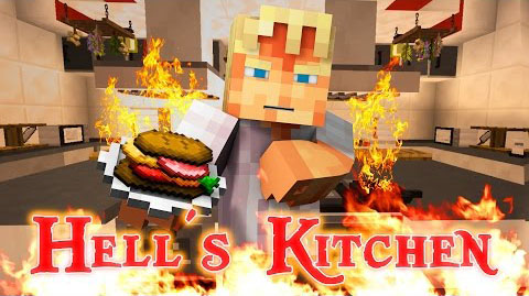 Cooking-for-Blockheads-Mod.jpg