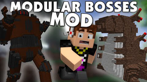 modular-bosses-mod-1-8-0-high-quality-epic-bosses Modular Bosses Mod 1.8.0 (High Quality Epic Bosses)