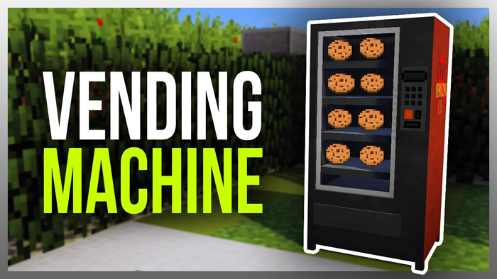 mrcrayfishs-vending-machine-mod-1-11-2 MrCrayfish's Vending Machine Mod 1.11.2