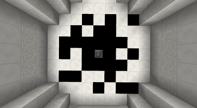 the-illusion-bot-map-1-11-2-4723 The Illusion Bot Map 1.11.2