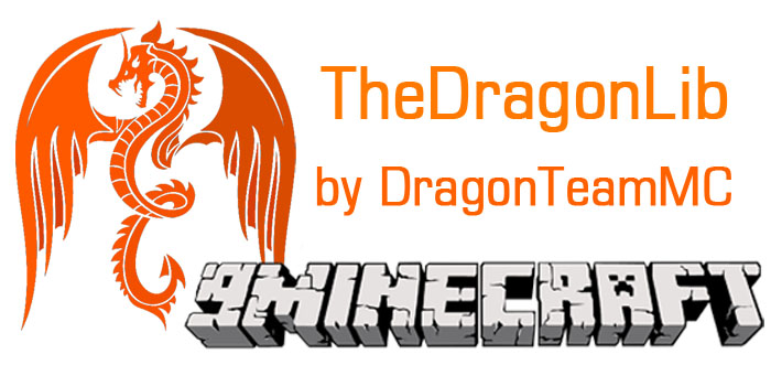 thedragonlib-1-11-21-10-2-library-for-thedragonteams-mods TheDragonLib 1.11.2/1.10.2 (Library for TheDragonTeam's Mods)