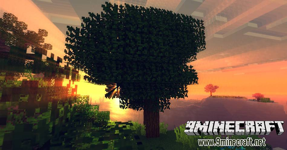 1488571748_52_ancient-trees-mod-1-11-21-10-2 Ancient Trees Mod 1.11.2/1.10.2