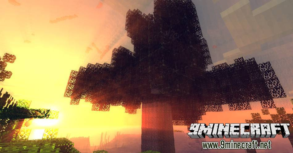 1488571749_446_ancient-trees-mod-1-11-21-10-2 Ancient Trees Mod 1.11.2/1.10.2
