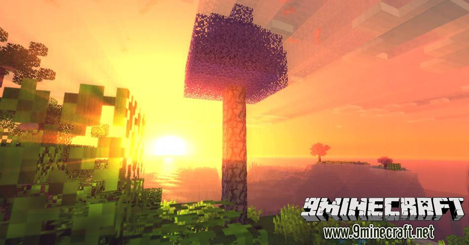 1488571749_95_ancient-trees-mod-1-11-21-10-2 Ancient Trees Mod 1.11.2/1.10.2