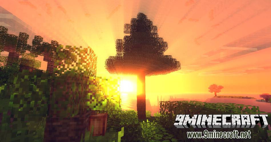 1488571750_313_ancient-trees-mod-1-11-21-10-2 Ancient Trees Mod 1.11.2/1.10.2