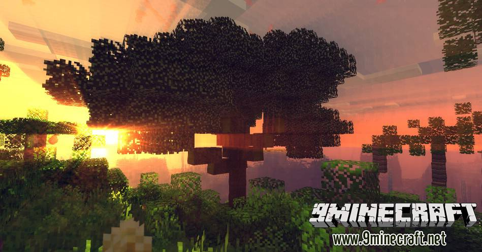 1488571750_413_ancient-trees-mod-1-11-21-10-2 Ancient Trees Mod 1.11.2/1.10.2