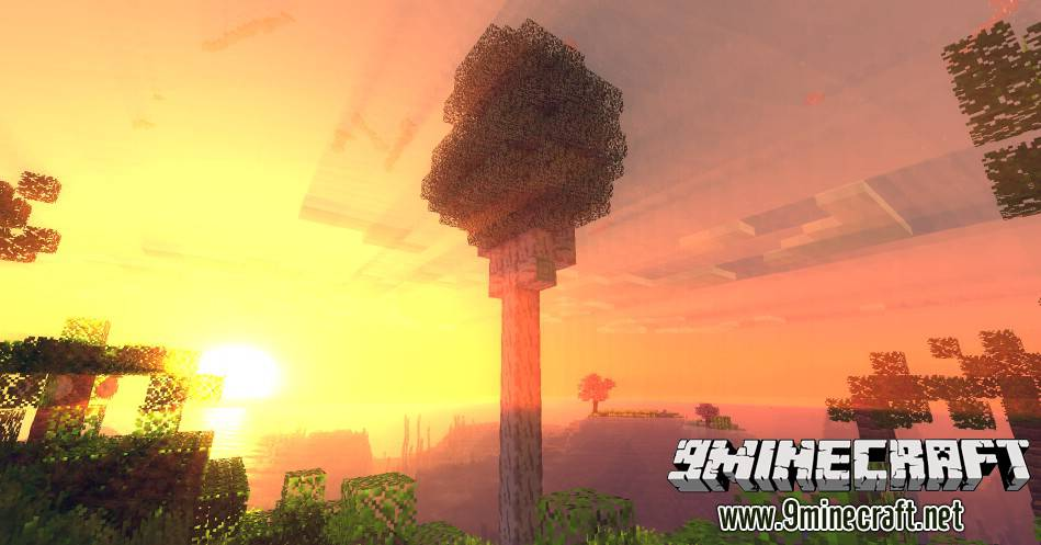 1488571751_334_ancient-trees-mod-1-11-21-10-2 Ancient Trees Mod 1.11.2/1.10.2