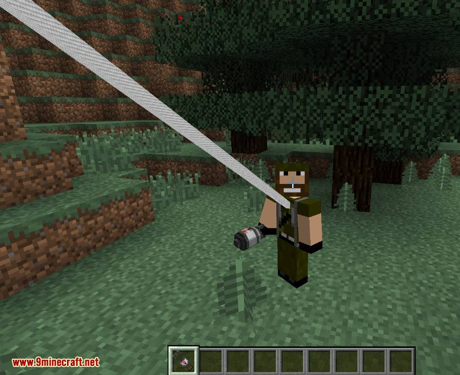 1488805350_573_sbm-grappling-hook-mod-1-7-10 SBM Grappling Hook Mod 1.7.10