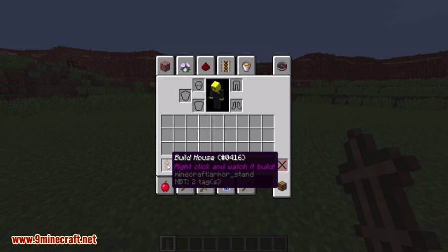 1489216108_646_self-building-house-command-block-1-11-2 Self Building House Command Block 1.11.2