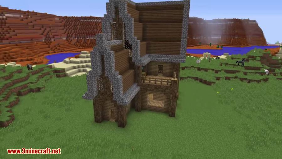 1489216109_172_self-building-house-command-block-1-11-2 Self Building House Command Block 1.11.2