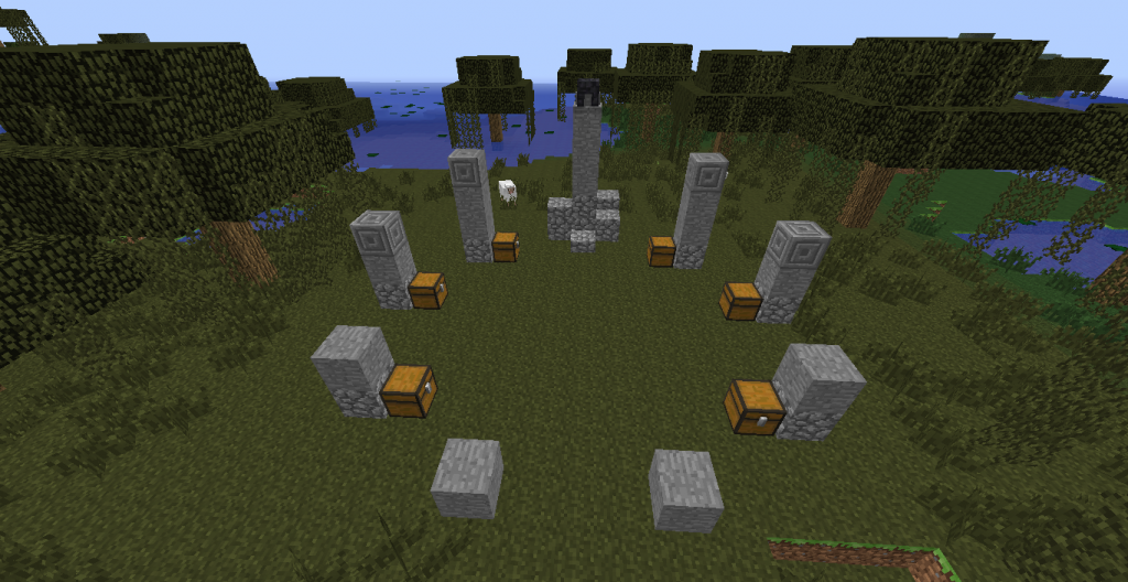 1489267156_490_stones-as-they-should-be-mod-1-7-10 Stones As They Should Be Mod 1.7.10