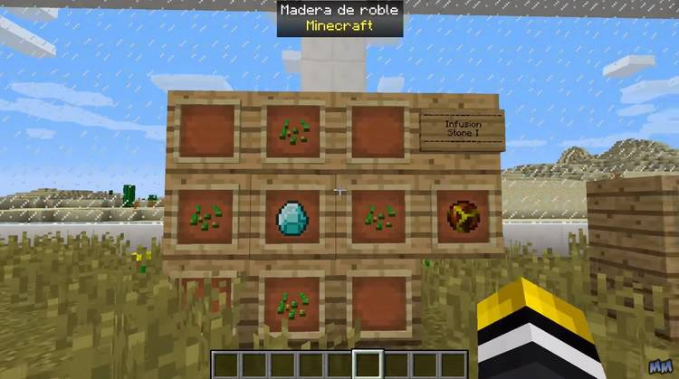 "1490046692_251_primordial-crops-mod-1-11-21-10-2-ores-plant-for-minecraft Primordial Crops Mod 1.11.2/1.10.2 – Ores ""Plant"" for Minecraft"