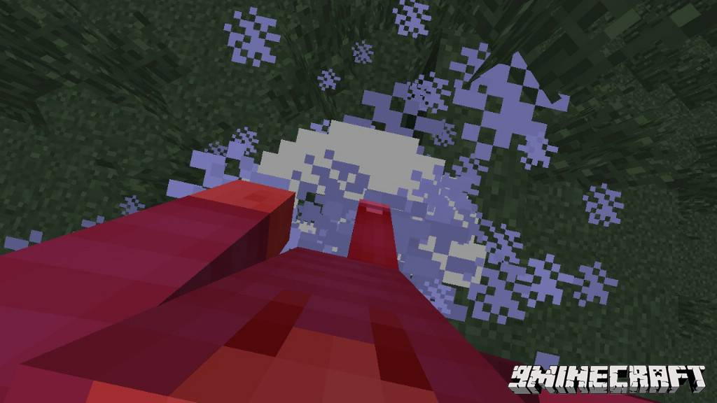 1490166987_472_trail-mix-mod-1-10-21-7-10-launch-ride-explode-pigs Trail Mix Mod 1.10.2/1.7.10 (Launch, Ride, Explode Pigs)