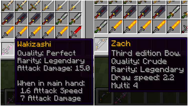 1490246013_426_weapon-case-loot-mod-1-11-21-10-2-for-minecraft Weapon Case Loot Mod 1.11.2/1.10.2 for Minecraft