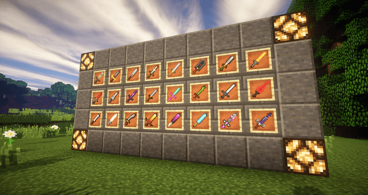 1490246014_500_weapon-case-loot-mod-1-11-21-10-2-for-minecraft Weapon Case Loot Mod 1.11.2/1.10.2 for Minecraft
