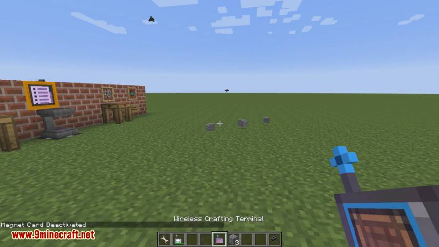 1490281454_287_wireless-crafting-terminal-mod-1-10-21-7-10 Wireless Crafting Terminal Mod 1.10.2/1.7.10