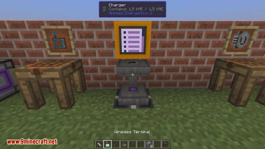 1490281454_542_wireless-crafting-terminal-mod-1-10-21-7-10 Wireless Crafting Terminal Mod 1.10.2/1.7.10