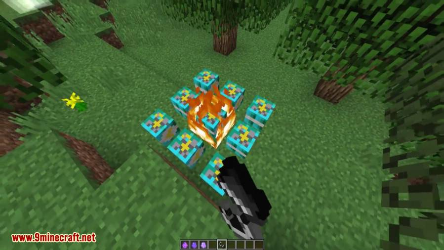 1490290530_911_special-tnt-command-block-1-11-2-russian-roulette Special TNT Command Block 1.11.2 (Russian Roulette)