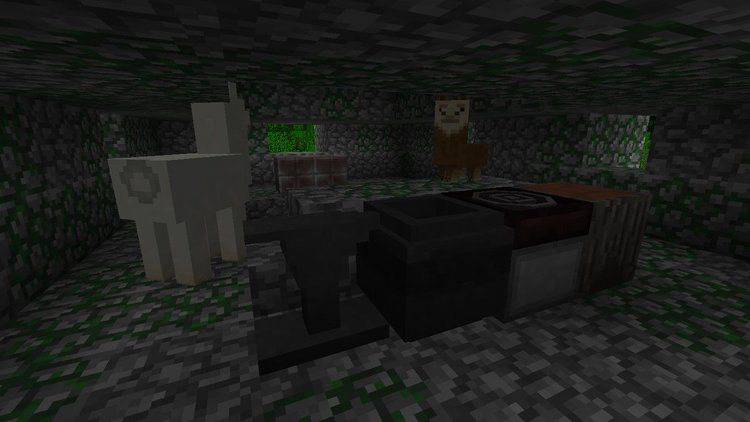 1490297463_955_better-with-mod-1-11-21-10-2-for-minecraft Better With Mod 1.11.2/1.10.2 for Minecraft
