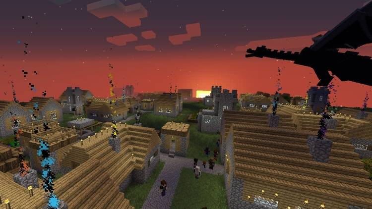1490381934_448_advanced-chimneys-mod-1-11-21-10-2-for-minecraft Advanced Chimneys Mod 1.11.2/1.10.2 for Minecraft